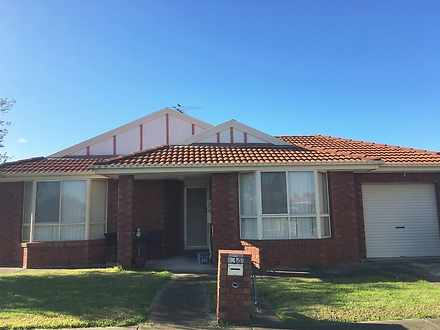 House - 34 Parfrey Avenue, ...