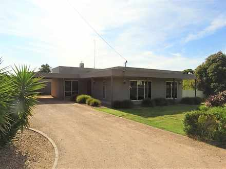House - 933 Geelong Road, C...