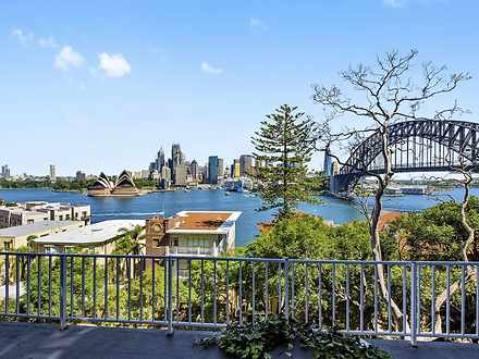 110/57 Upper Pitt Street, Kirribilli 2061, NSW Apartment Photo