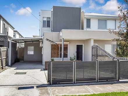 18B Carlyle Street, Maidstone 3012, VIC Townhouse Photo
