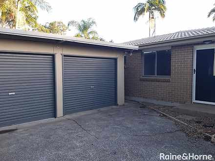 12A Wyndora Avenue, San Remo 2262, NSW House Photo