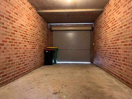 F50ce90e3e73c4cdf82b3fed garage 8cf9 d0e8 900 d89a b127 1867 aca4 fd50 3b20 c993 21e6 20200323020432 1584936490 thumbnail