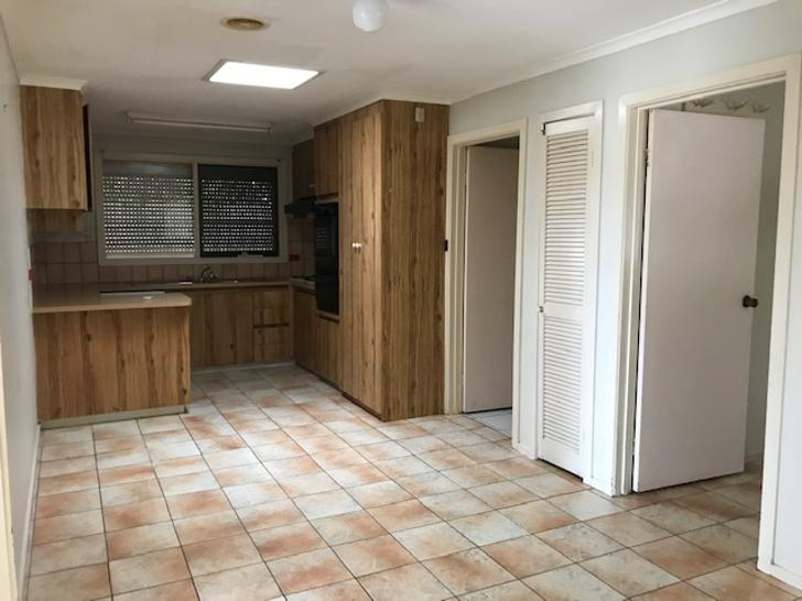 12 Osprey Street, Werribee 3030, VIC House Photo
