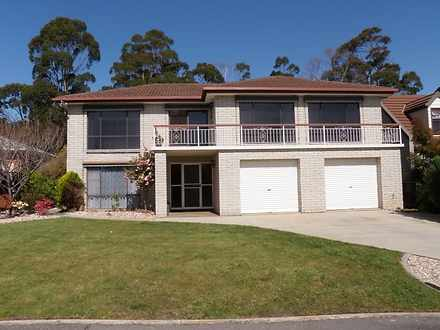 20 Heathfield Street, Norwood 7250, TAS House Photo