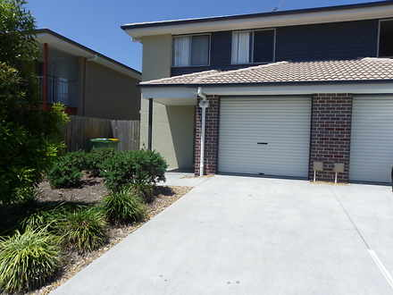 Townhouse - YW/99 Peverell ...