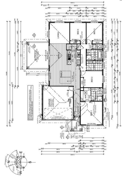 6f7e7a6c91ece89774ee25cf 13970 floorplan 8mungodrive 1584937195 primary