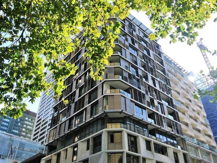 Apartment - Sydney 2000, NSW
