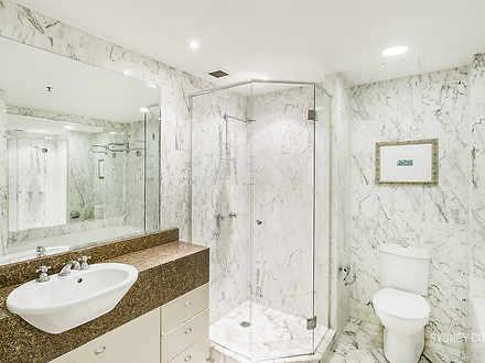 Ca96aa5460d58ba091f1de3f bathroom 1584937439 thumbnail