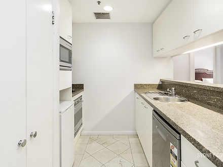 457c32e703ed31eb0d252d59 kitchen 1584937439 thumbnail