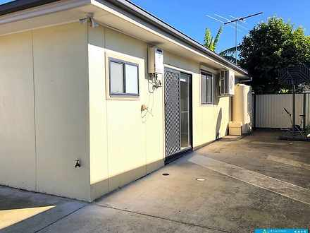 3A Allowrie Road, Villawood 2163, NSW Flat Photo