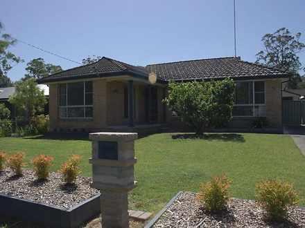 House - 108 Narara Valley D...