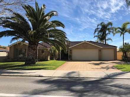 House - 44 Eucalyptus  Boul...