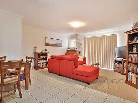 Apartment - 06/15 Dansie St...