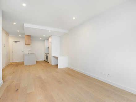 Apartment - G03/20-22 Cante...
