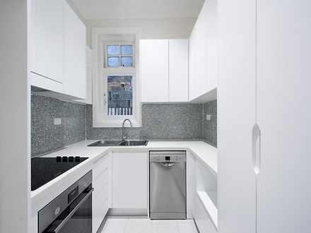 Apartment - 1/15 East Cresc...