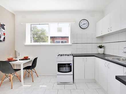 Apartment - 4/23 Merlyn Ave...