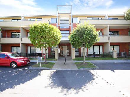Apartment - 21/1 Monash Gre...