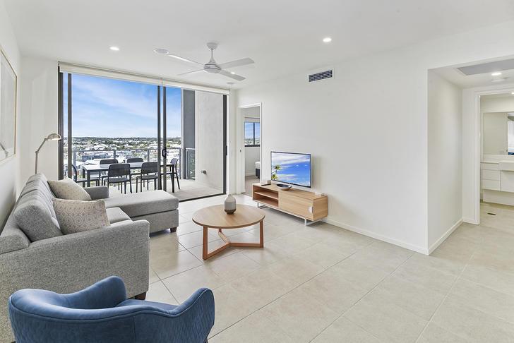41 14 Bright Place, Birtinya 4575, QLD House Photo