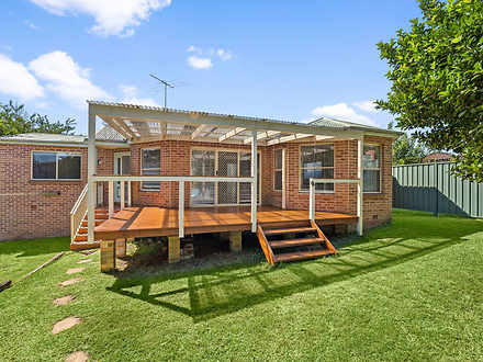 House - 60A Rose Avenue, Wh...