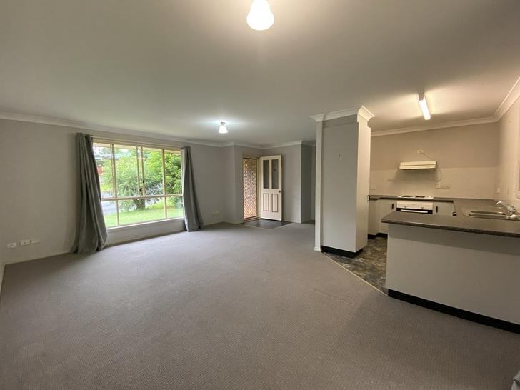 6 Sovereign Place, Goonellabah 2480, NSW House Photo