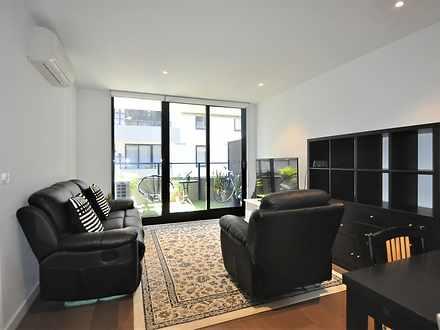 Apartment - 303/22 Barkly S...