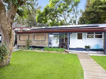 14 Grevillea Grove, Heathcote 2233, NSW Studio Photo
