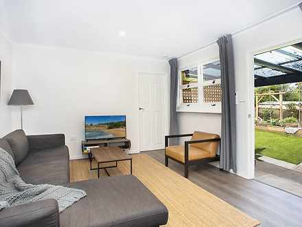 14 Grevillea Grove, Heathcote 2233, NSW Flat Photo