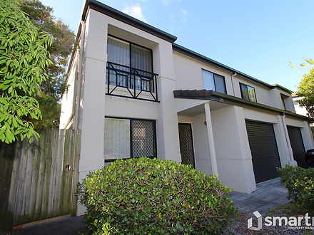 Townhouse - 25/20 Hunter St...