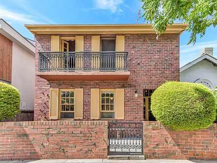 House - 69 Kingston Terrace...