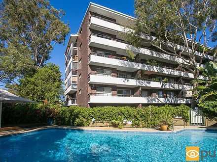 4/143 Onslow Road, Shenton Park 6008, WA Apartment Photo