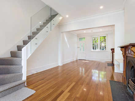 House - 61 Ormond Street, P...