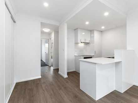 Apartment - 4/129 Bickley R...