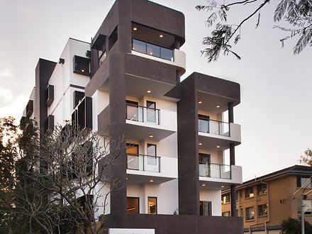 Apartment - 303/121 Clarenc...