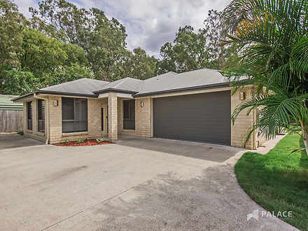 House - 46A College Road, K...
