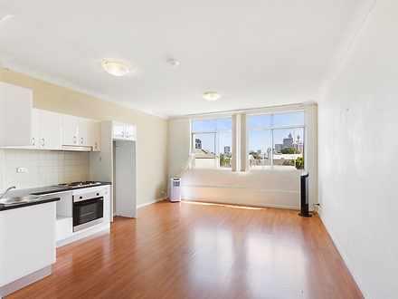 Apartment - 11/118 Redfern ...