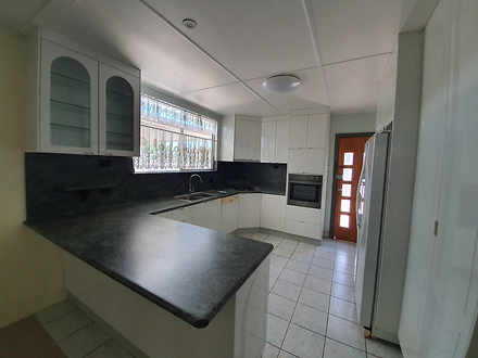 House - 108 Trainor Street,...