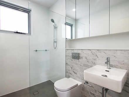 B70cf2e48b18b36b21bc191f 23085 bathroom 1584947768 thumbnail