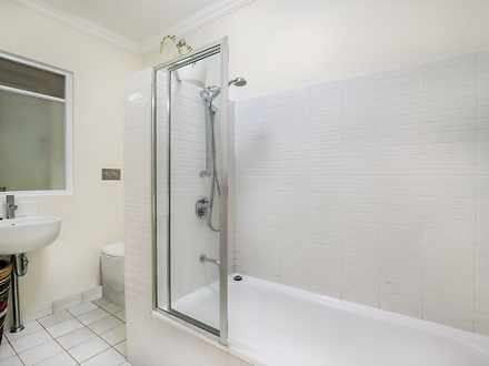 3df78986d72fe009609f7e72 22062 bathroom 1584947879 thumbnail