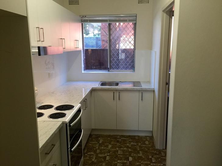 11/47 Chandos Street, Ashfield 2131, NSW Unit Photo