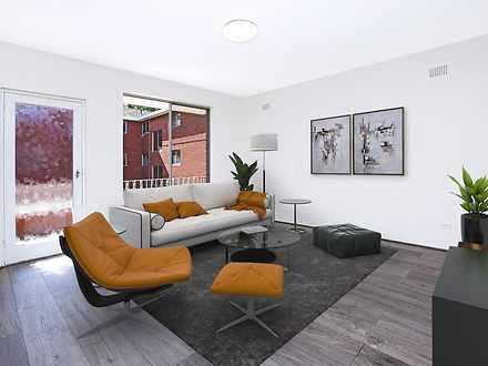 Apartment - 9/37A Herbert S...
