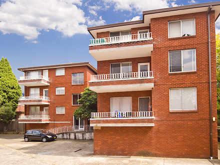 Apartment - 4/37A Herbert S...