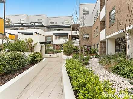 Apartment - 407/24 Rocheste...