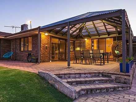 House - 25 Colac Way, Duncr...