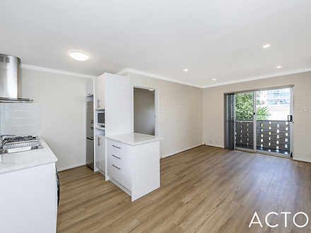 Unit - 35/11 Stirling Road,...