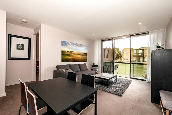 56/50 Peter Thomson Drive, Fingal 3939, VIC Apartment Photo