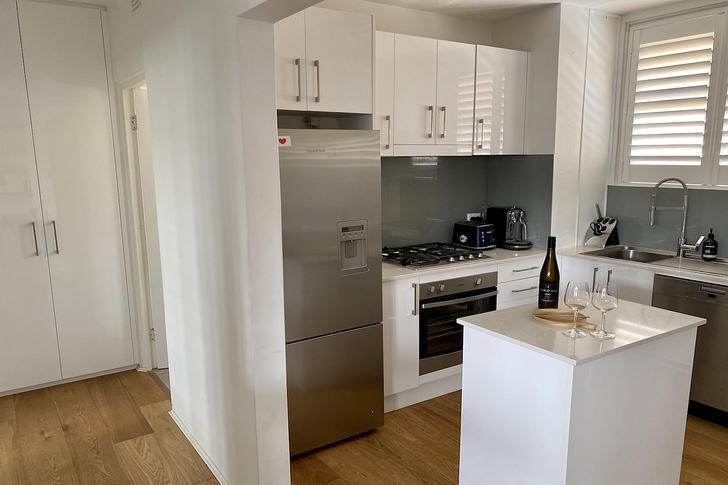 Kitchen pic1 1584959625 primary