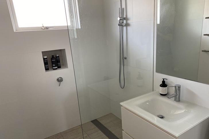 Bathroom 1584959654 primary