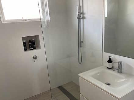 Bathroom 1584959654 thumbnail