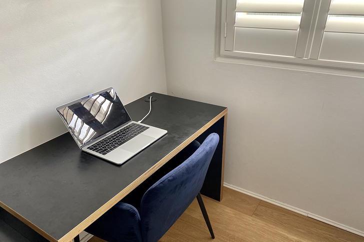 Desk pic1 1584959670 primary