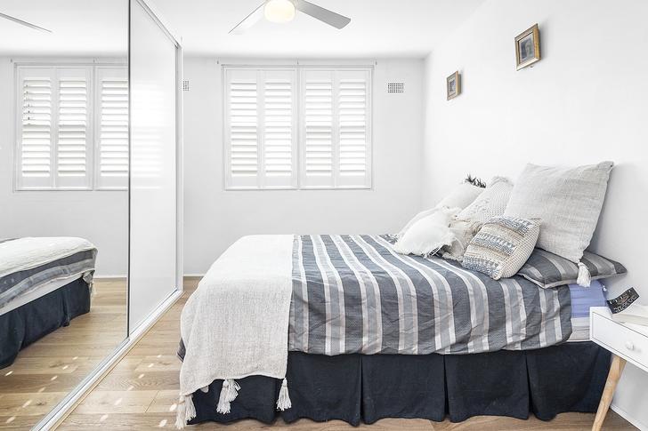 Bedroom 1584959715 primary